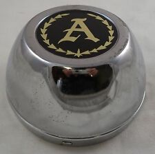 Appliance / A Wheels Chrome Custom Wheel Center Cap Caps # 083621 / 08362I