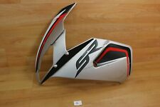 Aprilia SR50R  108713 Seitenverkleidung xl3863