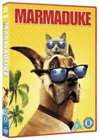 Marmaduke (DVD 2011) Owen Wilson