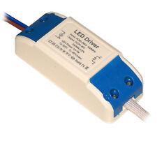 12W LED DC Transformer Driver for MR16 MR11 G4 LED Constant Current PSU