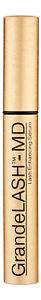 Grande Cosmetics GrandeLash-MD Lash Enhancing Serum 4 ml. Lashes & Brows
