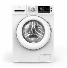 NEW Seiki 10kg Front Load Washing Machine SC-1000AU9FLIN