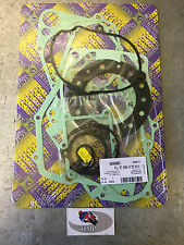 HONDA CR500 COMPLETE ENGINE GASKET SET 1989 - 2001