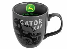 John Deere Gator Cup Mug