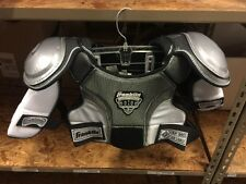 Senior Large Shoulder Pads Ice Hockey Sec C20