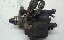 Distributor 4AFE Engine Fits 90-93 CELICA 100094