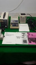 Job lot of Nikon Microscope Power Supplies HFX-DX and other accessories