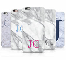 Carcasas de color principal gris para teléfonos móviles y PDAs Apple