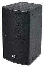 DAP  Aktives Topteil DRX 12A 230 Watt Aktive PA Box DRX-12a Aktive DJ-Box