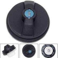 Locking Gas Fuel Cap w/ 2 Keys for Chrysler Jeep Dodge Ram 05278655AB 52124595AA