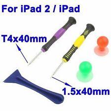 Tool Set Repair Magnet Repair Set For Apple IPAD 1 2 3