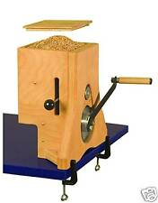 Getreidemühle Handmühle Kornmühl...