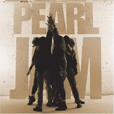 Pearl Jam - Ten [New CD] Bonus Tracks, With DVD, Deluxe Edition, Rmst