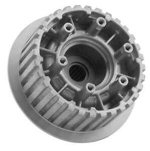 Drag Specialties OEM Replacement Inner Clutch Hub 37550-98 Harley Big Twin 98-06
