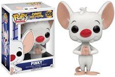 Pinky & The Brain - Pinky Funko Pop! Animation Toy