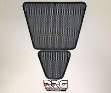 Suzuki GSXR 1000 K9 To L5 09-16 Racing Radiator Guard Set L0 L1 L2 L3 L4 L5 L6