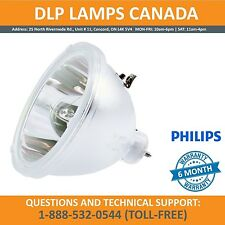 RCA 260962 Philips Replacement TV Lamp