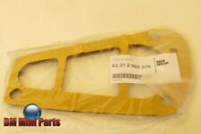 BMW E84 X1 Rear Right Wing Tail Light Gasket 63212993576