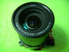 GENUINE PANASONIC DMC-FZ47 LENS ZOOM UNIT PARTS FOR REPAIR