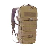 TT Tasmanian Tiger Essential Pack L MK II Daypack Rucksack 9 Liter khaki