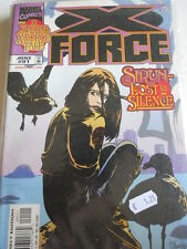 X-FORCE n°91 1999 ed. Marvel Comics [SA1]