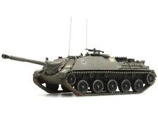Artitec 6160014 - JPK 90 oliv Belgium army - Spur N - NEU