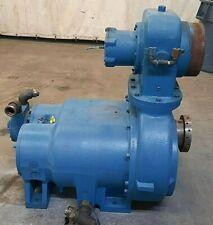 Quincy Air Compressor Partspump Pressure Unknown