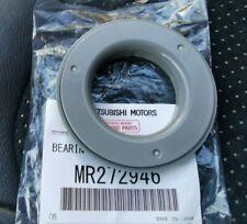 For Mitsubishi Bearing Front Strut ASX Outlander Sport Lancer OEM MR272946