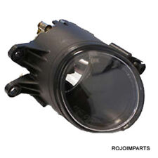 AUDI A4 Fog Light Lamp 02 03 04 05 RIGHT NEW
