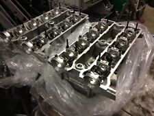 1985-89 Toyota Corolla MR2 4AGE 16V Big-Port Cylinder Head OEM Rebuilt AE86 AW11