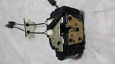 04 - 08 Nissan Quest Front Door Lock Actuator Right Pass Side LIFETIME WARRANTY