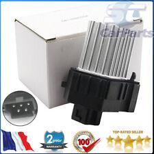 Résistance Ventilation de Chauffage pour BMW E46 E39 E83 E53 = 64116923204