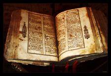 60 old books ASTROLOGY astrologer zodiac stars constellations celestial  DVD