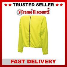 Unisex Adults Softshell Cycling Jackets with Windproof