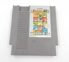 Nintendo NES - TRACK & FIELD 2 / II - nur Modul / only cartridge