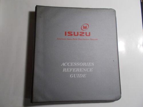 Catalog 1993 Car Accessories Travelbon.us