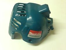 Makita RST200 Engine Cover Shroud Casing Petrol Strimmer Spares ECO20G