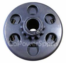 """Go-kart Mini-bike parts Centrifugal Clutch 3/4"""" bore 12T, 4335"""
