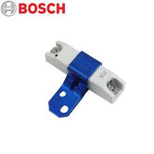 For Mercedes 280SE 450SEL 450SL 450SLC 280S 380SL Ballast Resistor 0 227 901 012