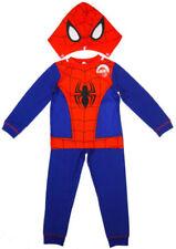 Boy Spider-Man Boys' Sleepwear