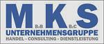 mks-handel365