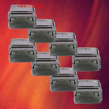 8 Toner Q1339A for HP LaserJet 4300 39A