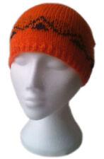 Bonnet tricot motif/instructions pour faire le jazz chapeau par knitwitz