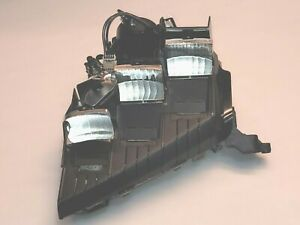 18 19 20 21 MASERATI GHIBLI GRANSPORT LED LEFT DRIVER HEADLIGHT OEM LED ASSY