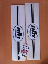 Kit Adesivi Fifty HF