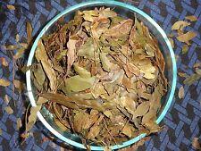 50 grams Bobinsana Leaf Calliandra Angustifolia Ayahuasca admixture