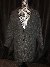 Women's Topshop Coat / Jacket / Size 6 Exc