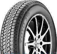 Neumático Toyo 310 155/80 R15 82S