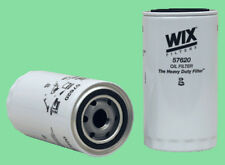Wix 57620 Oil Filter