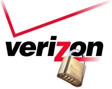 VERIZON UNLOCK SERVICE CODE LG G2 G3 G4 G5 V10 V20 HTC SAMSUNG NOTE 7 FAST